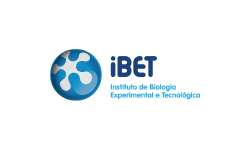 IBET-small