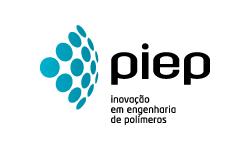 PIEP-small