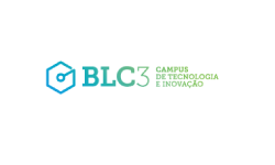 blc3-small