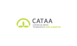 cataa-small