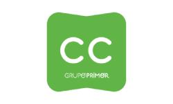 cc-small