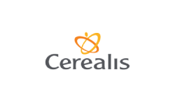 cerealis-small