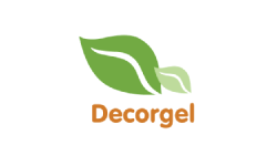 decorgel-small