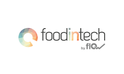 foodintech-small