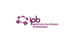 ipb-small