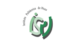 ipv-small