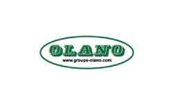 olano-small