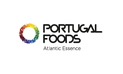 portugalfoods-small