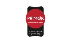 primor-small