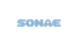 sonae-small