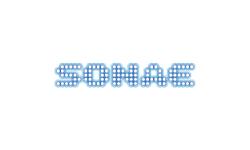 sonae-small