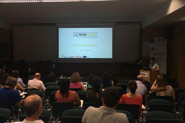reuniao-plenaria-1