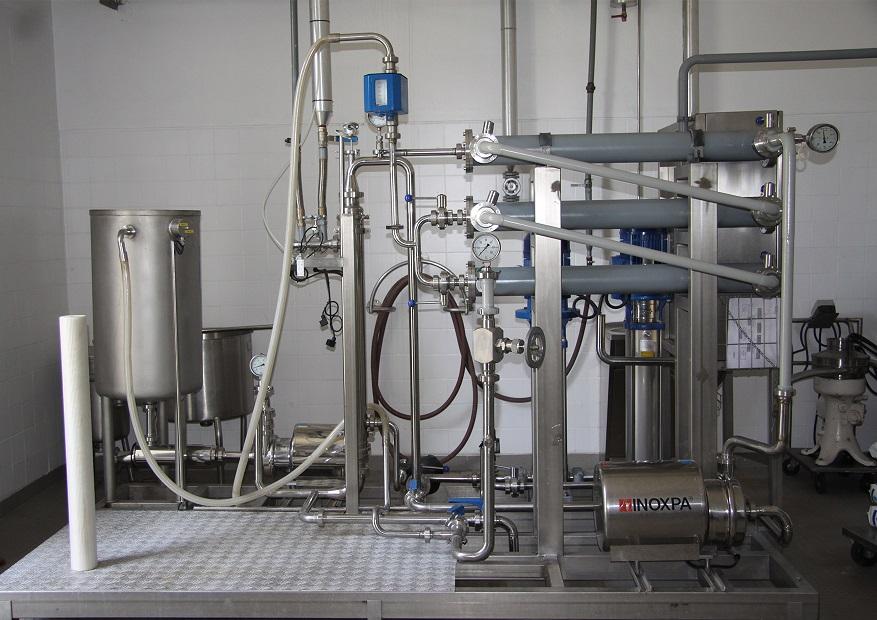 Politécnico de Coimbra desenvolve projeto de aplicação de proteínas na melhoria de alimentos